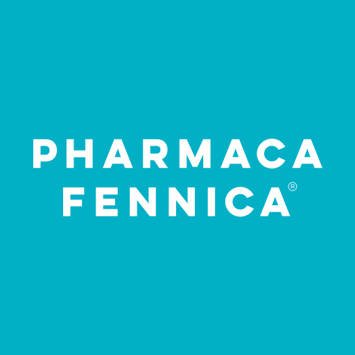 pharmacafennica.fi